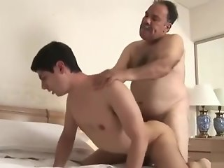 fucks, dad, , , ,
