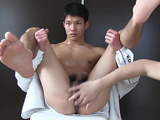 porn, hottest, scene, homosexual, muscle, amazing