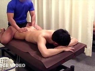massage, need, , , ,