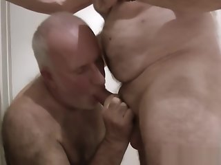sex, crazy, video, daddy, exotic, uncut