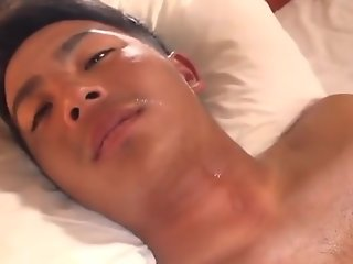 adult, hottest, video, homo, anal,
