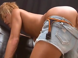 backside, perfect, , , ,
