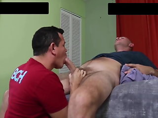 cock, huge, 10, inches, fucks, gay