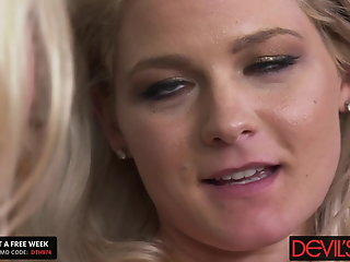 couldn, husband, 039, threesome, ,